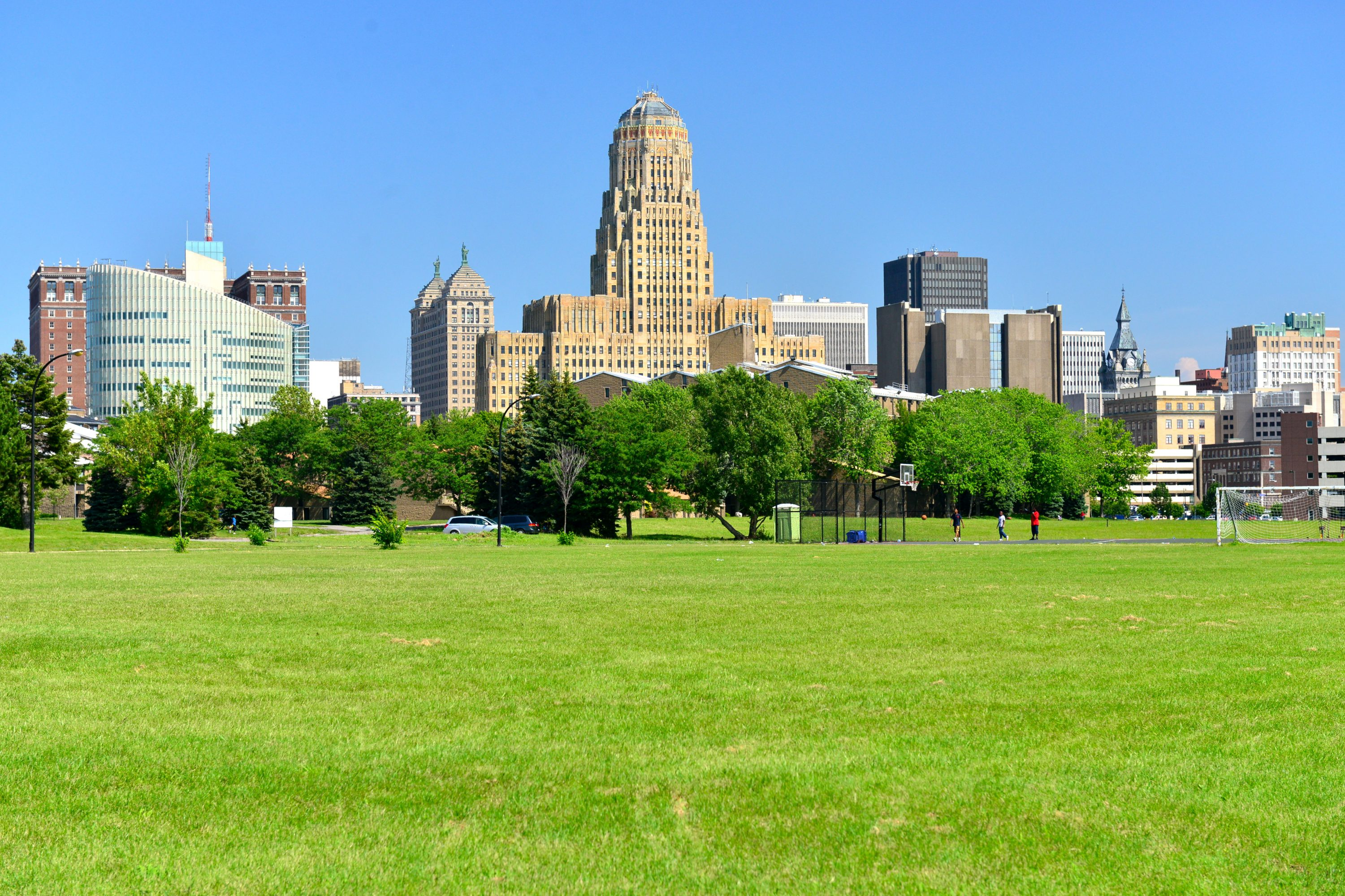 how to become a lpn in buffalo ny