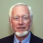 Brady Surles State Representative