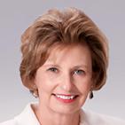 State Representative Ricki Garrett