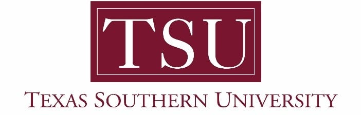 Image result for tsu logo