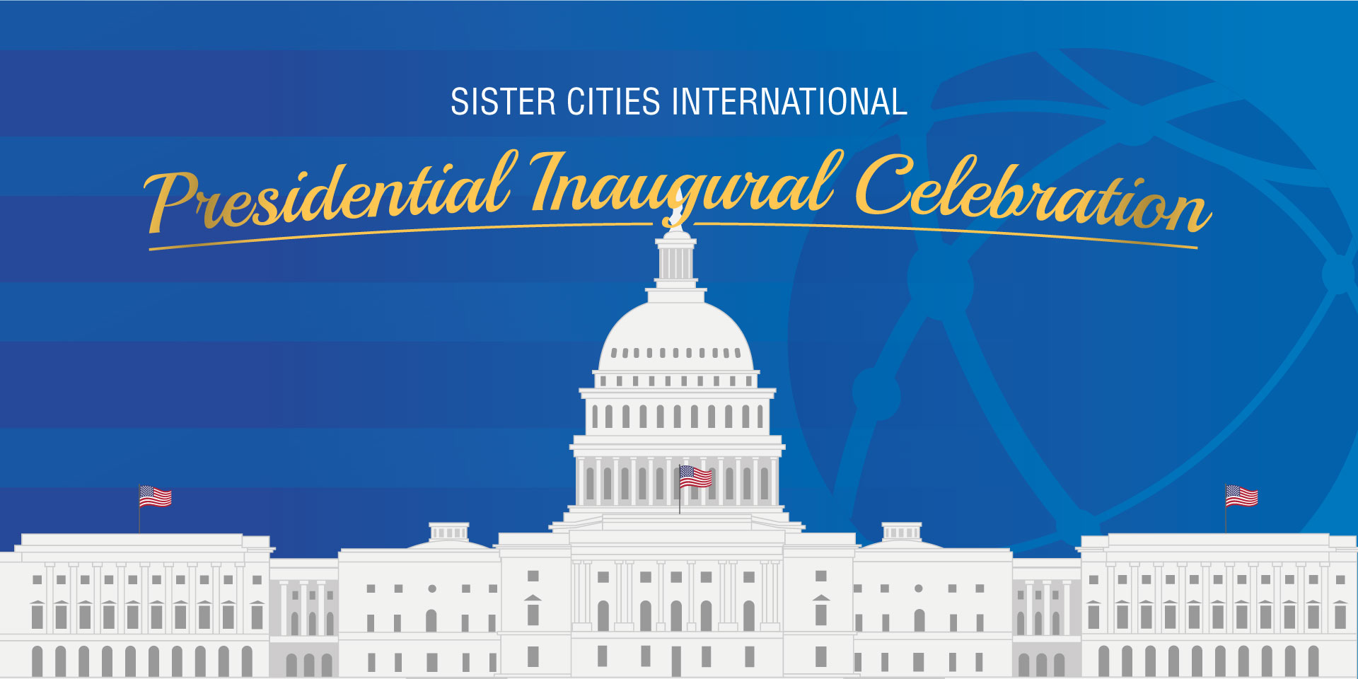 Inaugural-Event-blank