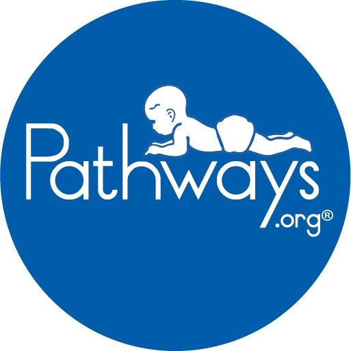 Pathways_CircleLogo