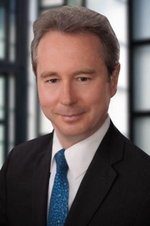 Andrew Pidgirsky
