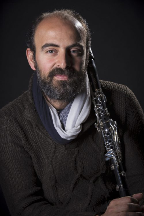 Kinan-Azmeh-Press-photo-profile
