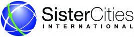 SCI-Logo-A